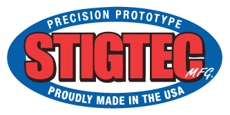 Stigtec Manufacturing LLC